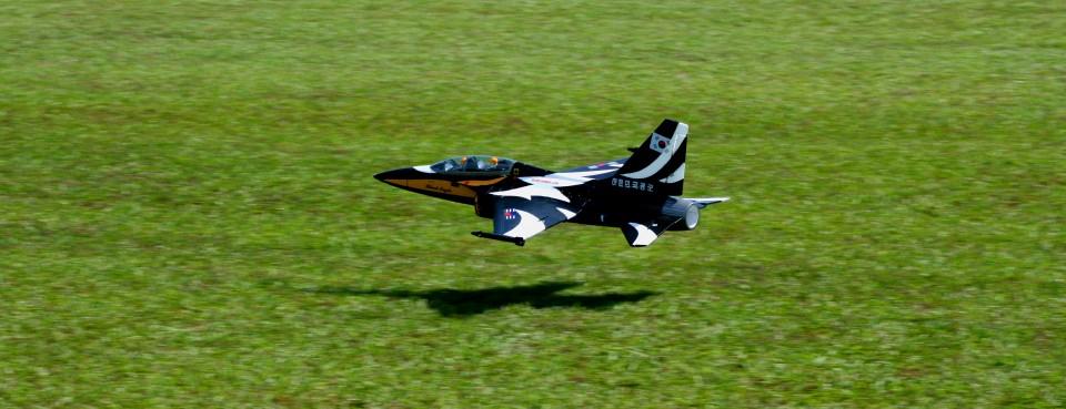 T-50 slide