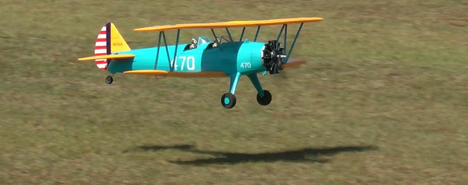 Pt-17 Slide2